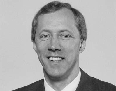 Alan Nordling