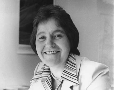 Eleanor Millard