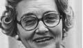 Hilda Watson