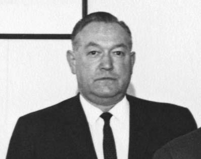 John Kenneth (Ken) Thompson