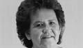 Margaret Commodore