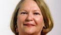 Pam Buckway