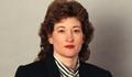 Patricia (Pat) Duncan